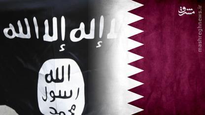 احرارالشام بازوی رسمی القاعده در سوریه+اسناد