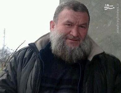 احرارالشام بازوی غیر رسمی القاعده در سوریه+اسناد