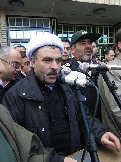 هیچ جنایتکار و کافری دست به فاجعه منا نمیزند/ مدیریت حج نیازمند بازنگری است/ کشورهای مسلمان اعتراض خود را به فاجعه منا اعلام کنند