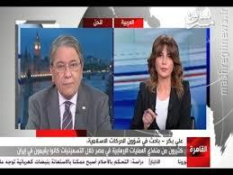 مأموریت سخیف نوریزاده درباره حادثه تلخ منا+فیلم