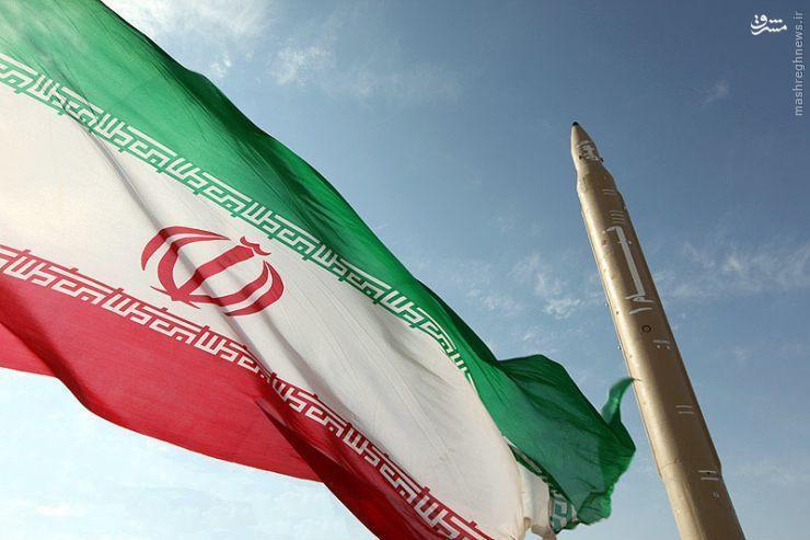 شگفتی و ترس کارشناس مشهور صهیونیست از دقت و قدرت موشکهای ایران/ جمهوری اسلامی توان فلج کردن اسرائیل را دارد +فیلم (اماده)