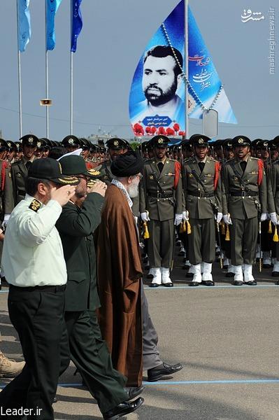 عربستان با موذیگری به وظایف خود در انتقال جانباختگان عمل نمیکند/ عکس العمل ایران سخت و خشن خواهد بود/ جاهلیهای امروز عید ما را با حوادث خونین منا عزا کردند