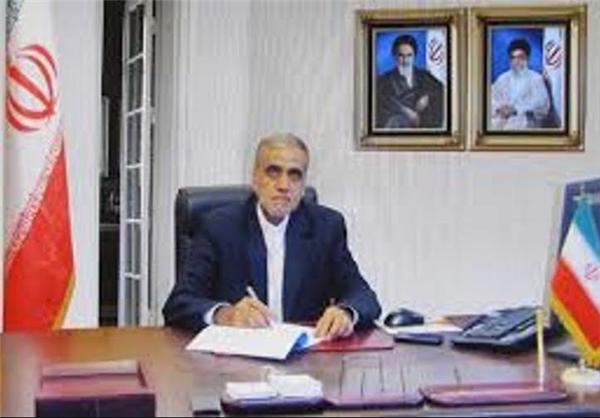 شهادت رکن آبادی و سه دیپلمات ایرانی تایید شد