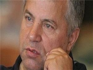 علی پروین در بیمارستان بستری شد - قالب بلاگفا