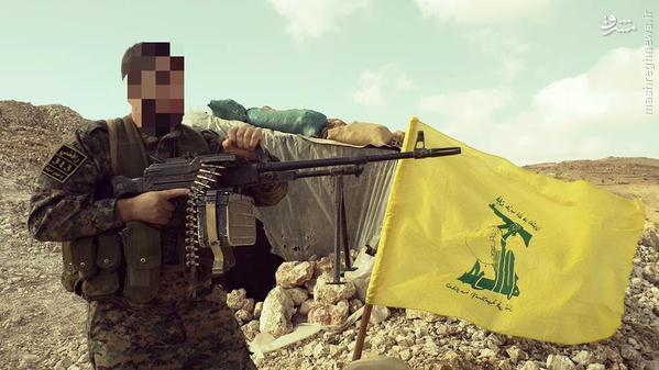 آرامش قبل از طوفان در جنوب حلب/ارتش سوریه در 4 کیلومتری فرودگاه کویرس/انهدام مقر جیش الاسلام در غوطه شرقی/تشدید درگیریها در شمال حمص