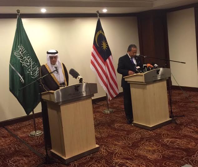مالزی؛ از آزادی برای گاوپرستان تا زندان برای شیعیان