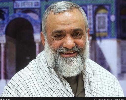 یکصد لقب و صفتی که امام خمینی علیه الرحمه به آمریکا داد