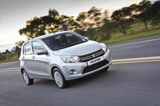 پنج خودروی همرده قیمتی پراید در دنیا