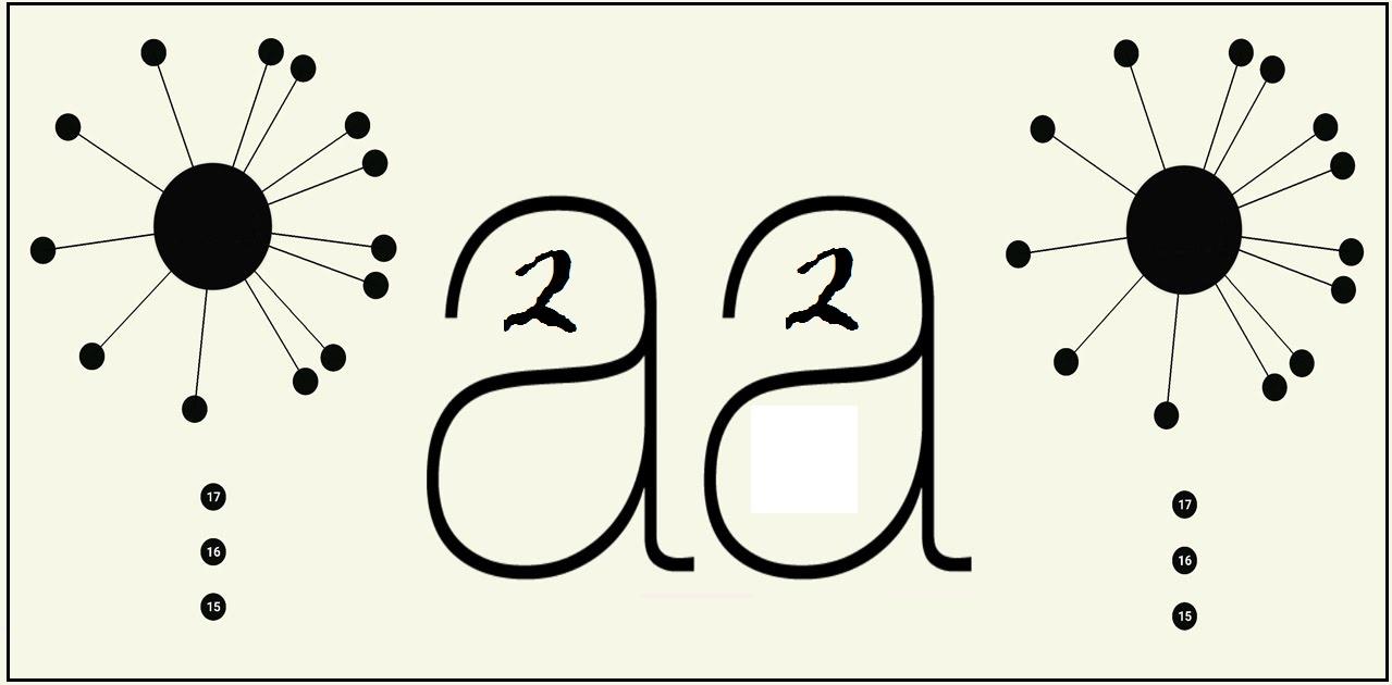 aa2 بازی پرتاب با نهایت تمرکز برای موبایل +دانلود