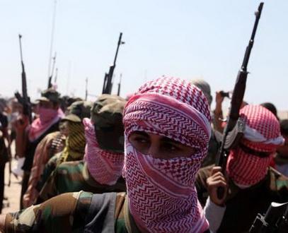 پس از آزادی الانبار از دست داعش، چه بر سر سنیترین استان عراق خواهد آمد؟