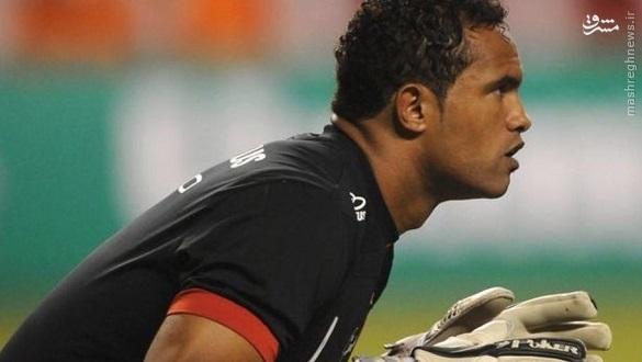 33 فوتبالیستی که مزه حبس را چشیدند +تصاویر