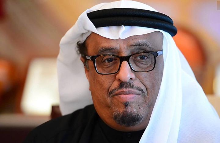 اظهاراتی که شرایط نامساعد روحی و روانی رئیس پلیس دبی را برملا کرد