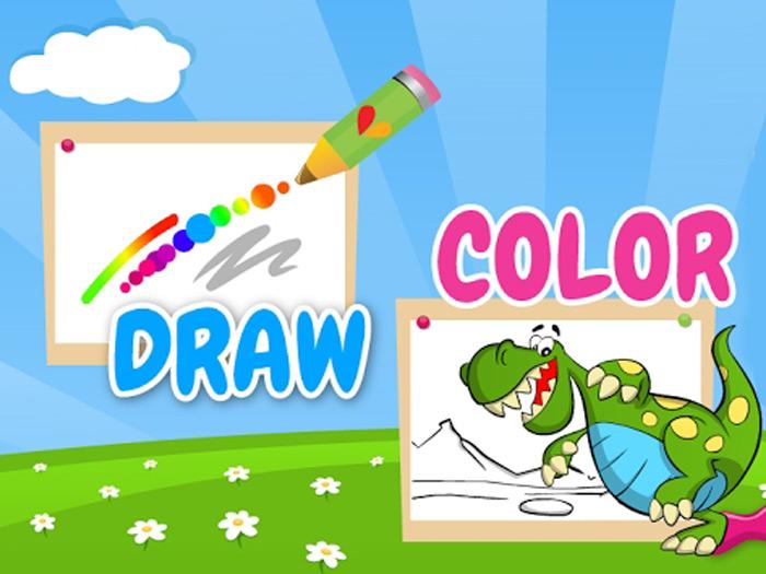 بهترین بازیها و نرمافزارهای آموزشی برای کودکان+دانلود