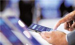 آغاز ثبت رسمی IMEI گوشیهای در دست مردم و وارداتی