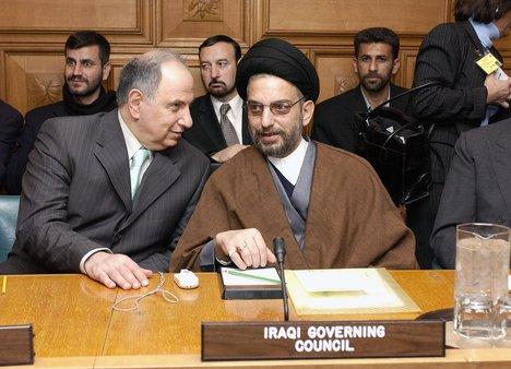 وقتی سرویس های جاسوسی آمریکا از ایران رودست خورد