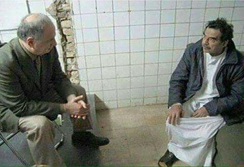 وقتی سرویس جاسوسی آمریکا از ایران رودست خورد/ فردی که که رویای عراق آمریکایی را بر باد داد +تصاویر