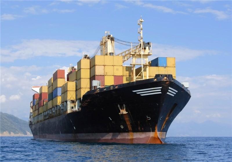افزایش ۲ برابری واردات از آمریکا پس از توافق هستهای