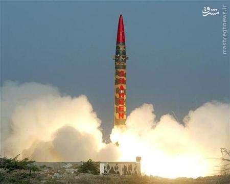 بمب هستهای سعودی؛ از لافزنی تا واقعیت