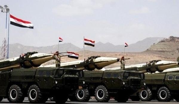 در پایگاه هوایی «خمیس مشیط» عربستان چه میگذشت/ موشکهای اسکاد یمنیها چگونه سیستم موشکی «پاتریوت» را ناکام گذاشت