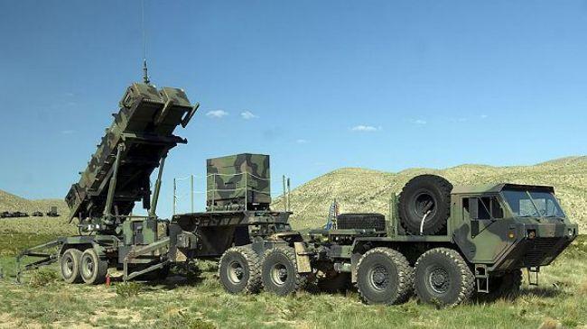 در پایگاه هوایی «خمیس مشیط» عربستان چه میگذشت/ موشکهای اسکاد یمنیها چگونه سیستم موشکی «پاتریوت» را ناکام گذاشت/ آماده انتشار