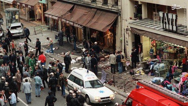 با فاجعه پاریس، نوبت ناتو برای حمله به سوریه فرا رسید