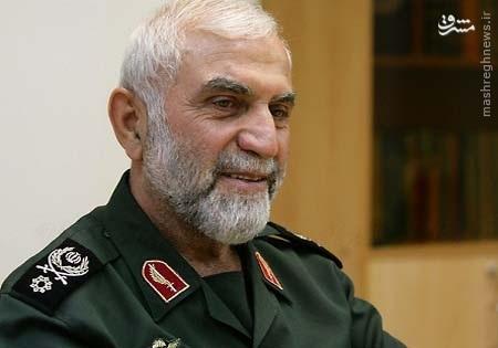جایزه میلیون دلاری داعش برای یک جوان تیرانداز / تغییر 180 درجه ای ژنرال های سوری / ژنرالی که قلبش به یک جوان ایرانی بسته بود
