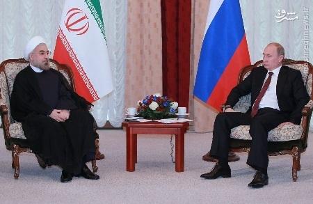 شباهتهای ایران و روسیه و پیچیدگیهای تصمیمسازی
