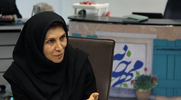 معرفی پشتپرده بحرانیکنندگان وضعیت جمعیت ایران + تصاویر // درحال ویرایش