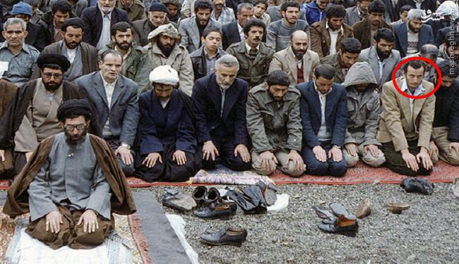 ثروتمندترین شیعۀ تاریخ چگونه حذف شد؟ +تصاویر