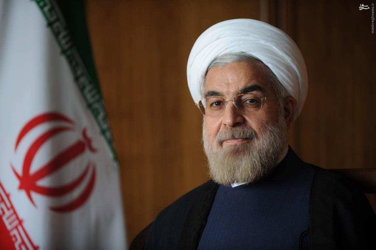 ارتباط فرهنگی آمریکا با مردم ایران برای تغییر جمهوری اسلامی + سند/// در حال ویرایش
