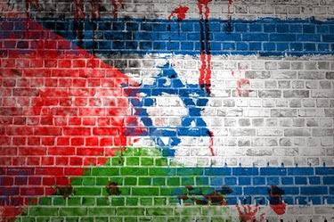 پیش بینی سازمان سیا از فروپاشی رژیم صهیونیستی طی 20سال آینده /آماده انتشار