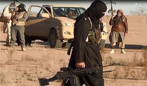 کودکان افغانستان قربانی جنایات داعش و طالبان