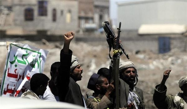 اثبات جمله رهبر انقلاب در قبال رژیم آل سعود؛ نشانههای به خاک مالیده شدن بینی سعودیها در یمن
