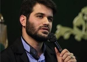 کانال+تلگرام+مداحان+معروف