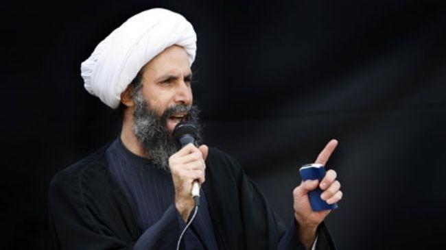 دولت و وزارت خارجه چه موضعی در قبال حکم اعدام شیخ النمر داشتهاند؟ + جدول