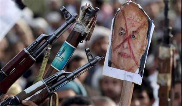 چرا سعودیها تصمیم گرفتند، «هادی» را به «عدن» باز گردانند