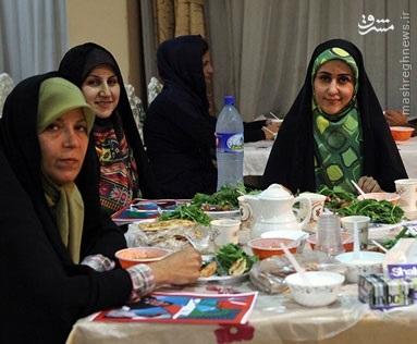 سهمخواهی زنانه از خواهران هاشمی تا خانم معاون رئیسجمهور/ هاشمی تئورسین جنس دوم اصلاحات