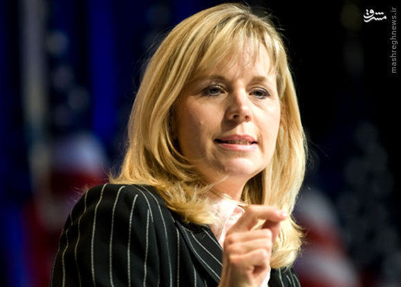 رهبری براندازی در ایران از اتاق 1058 به دست وزیر خارجه آمریکا