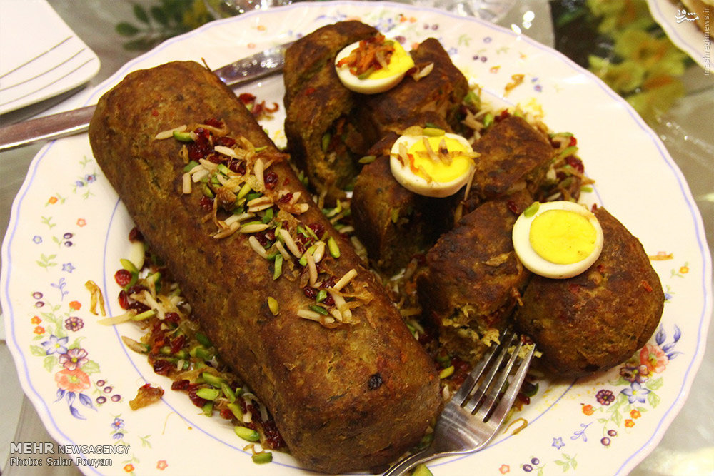 طرز تهیه ترشی کرفس عکس آشپزی ایرانی | عکس آشپزی ایرانی | گالری عکس ویژه ترین ...