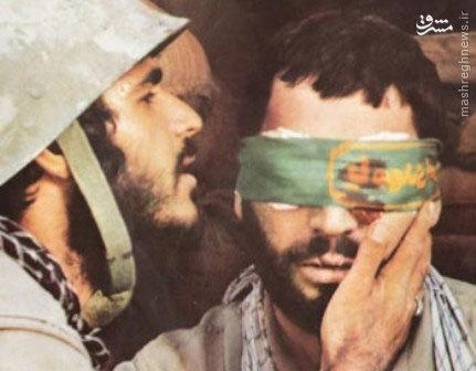 فیلم های جنگی که هرگز فراموش نخواهید کرد +عکس