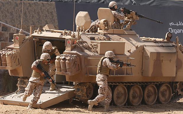 آیا سعودیها پس از توافق با القاعده و داعش دست برتر را در یمن دارند