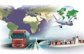 واردات دولت یازدهم از 112 میلیارد دلار عبور کرد