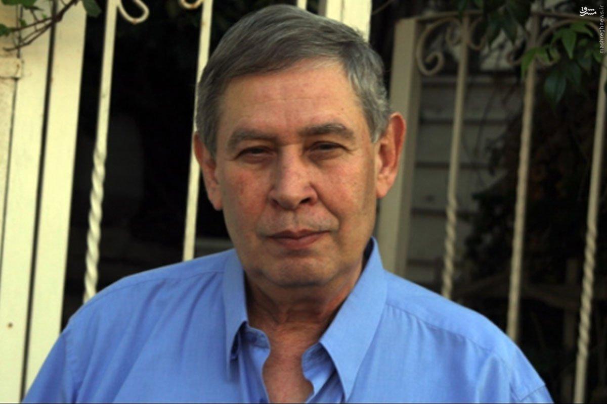یوسی کوهن؛ از خرابکاری هسته ای در ایران تا ریاست موساد