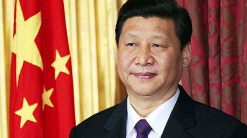 چینی ها با دزدان بیت المال چه می کنند؟