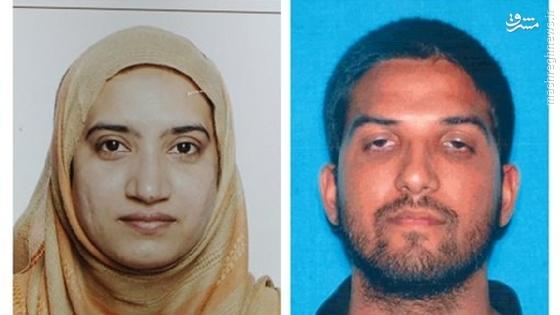 وقتی تاوان تروریزم سعودی را آمریکایی های ایرانی تبار می پردازند