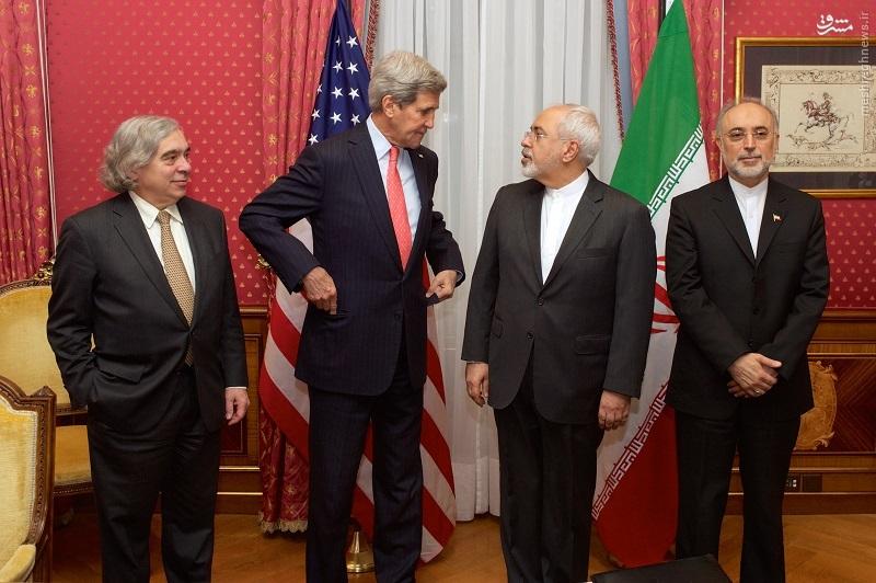 وقتی ایران تاوان تروریسم سعودی را میپردازد