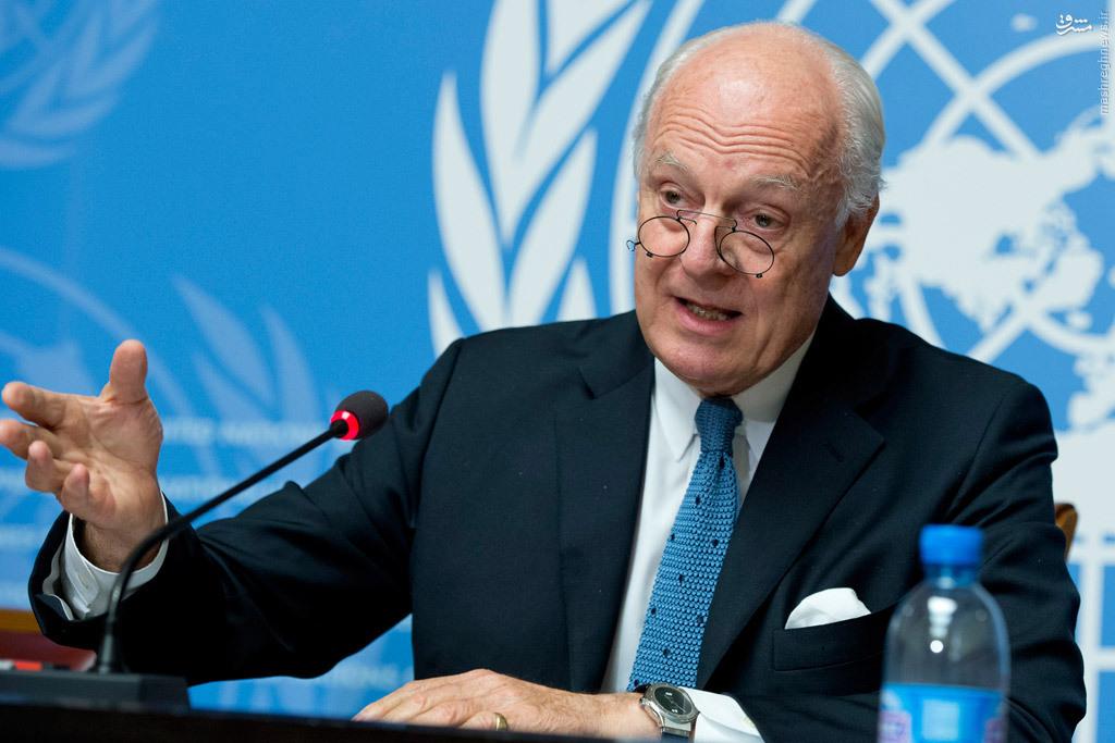 متن کامل قطعنامه 2245 شورای امنیت سازمان ملل