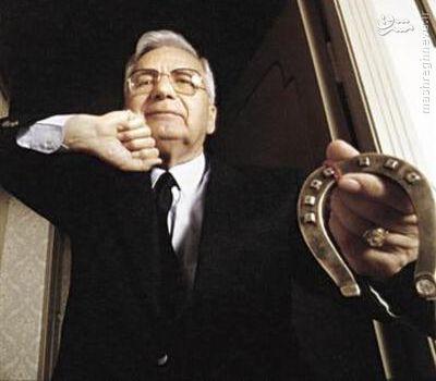 لیچو جِلّی؛ استاد اعظم ماسونی یا مامور سیا؟