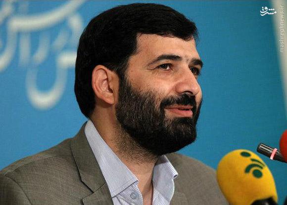 تصویب لایحه انتقال محکومین میان ایران و ترکمنستان