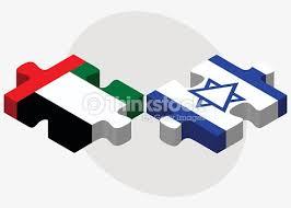 از قرارداد نصب دوربین در نقاط حساس ابوظبی تا رابطه با وزیر بدنام اسرائیلی